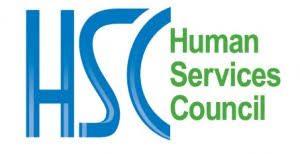 HSC NY logo