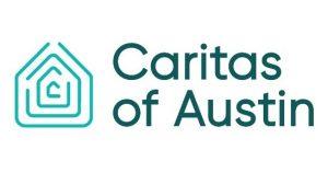 Caritas of Austin logo