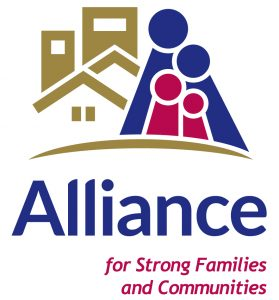 Alliance for Strong Families and Community