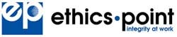 EthicsPoint logo