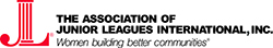 Association of Junior Leagues International, Inc.