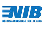 National Industries for the Blind