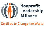 Nonprofit Leadership Alliance