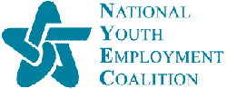National Youth Employment Coalition