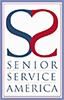 Senior Service America