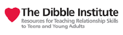 The Dibble Institute logo