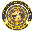 United Seaman's Service