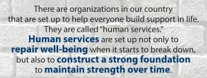 construction block quote