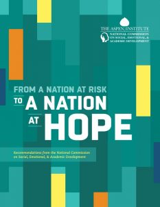 Nation at Hope report cover image