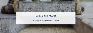 Implementation Guide Header