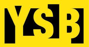 Youth Services Bureau logo