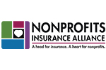 Nonprofits Insurance Alliance