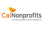 California Association of Nonprofits