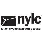 National Youth Leadership Council